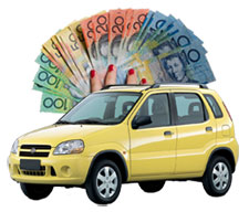 cash for car removals Frankston