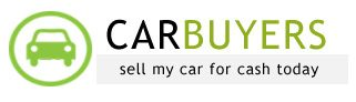 Car Buyers Frankston